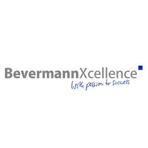 Bevermann Group Berlin