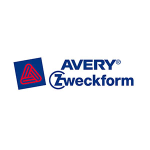 AVERY DENNISON ZWECKFORM Office Products Europe GmbH