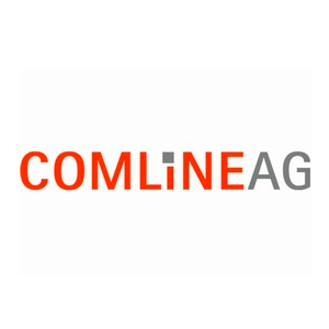 comline
