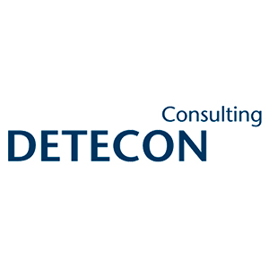 detecon