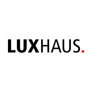 luxhaus