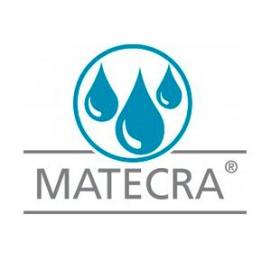 matecra