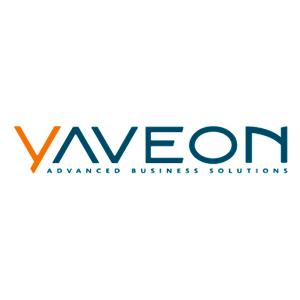 yaveon