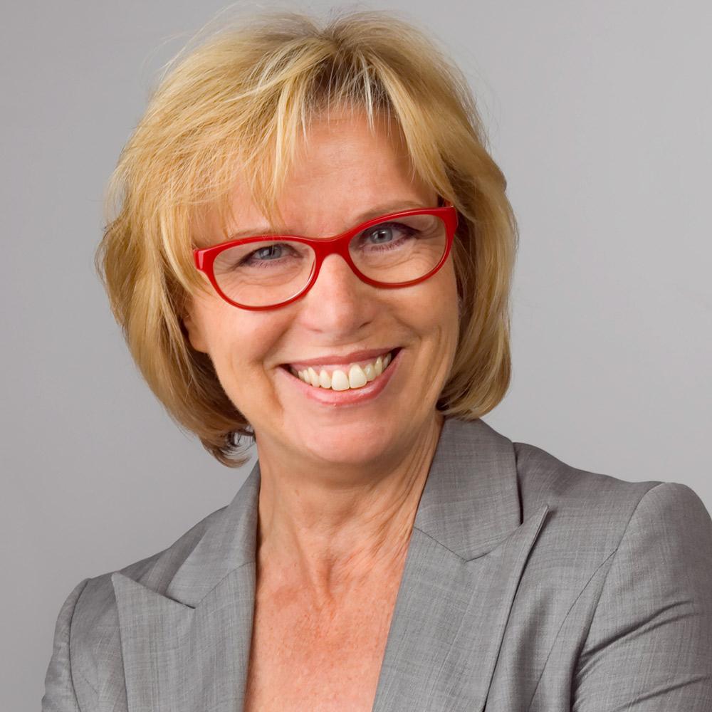 Angelika Heller