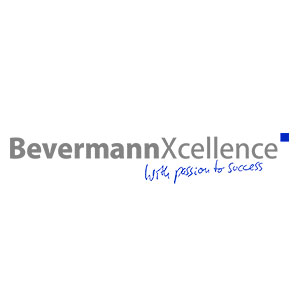 Bevermann Group Berlin