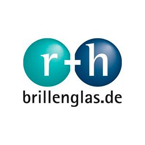 brillenglas