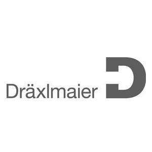 draexlmeier