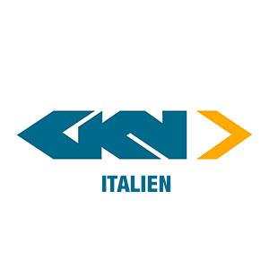 GKN Italien