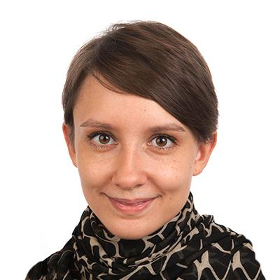 Hanna Beuel