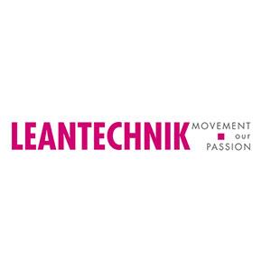 Leantechnik