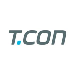 T.CON